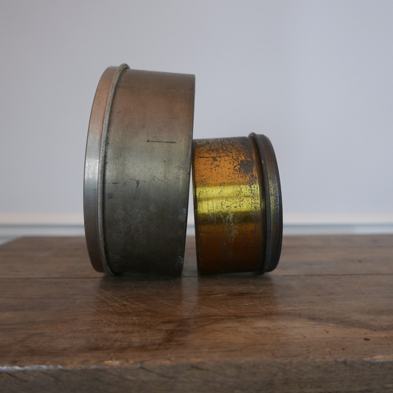 Antique Lens-joseph-berry-interiors-IMG_7665-main-636591654446513828.JPG