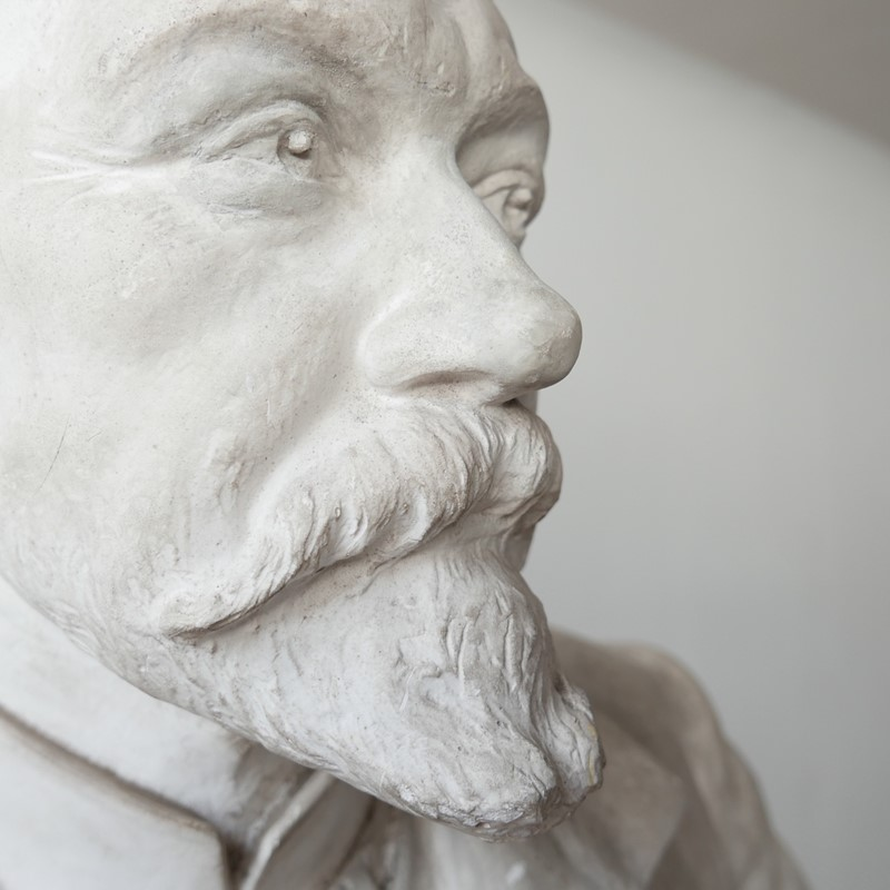 20th Century Plaster Bust of a Gentlemen-joseph-berry-interiors-bust--main-637317916811731471.JPG
