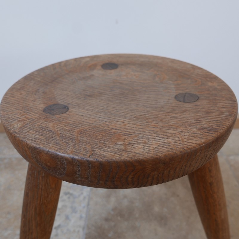 Mid-Century Belgium Stools in Manner of Axel Einar-joseph-berry-interiors-img-2134-main-637323224632072716.JPG