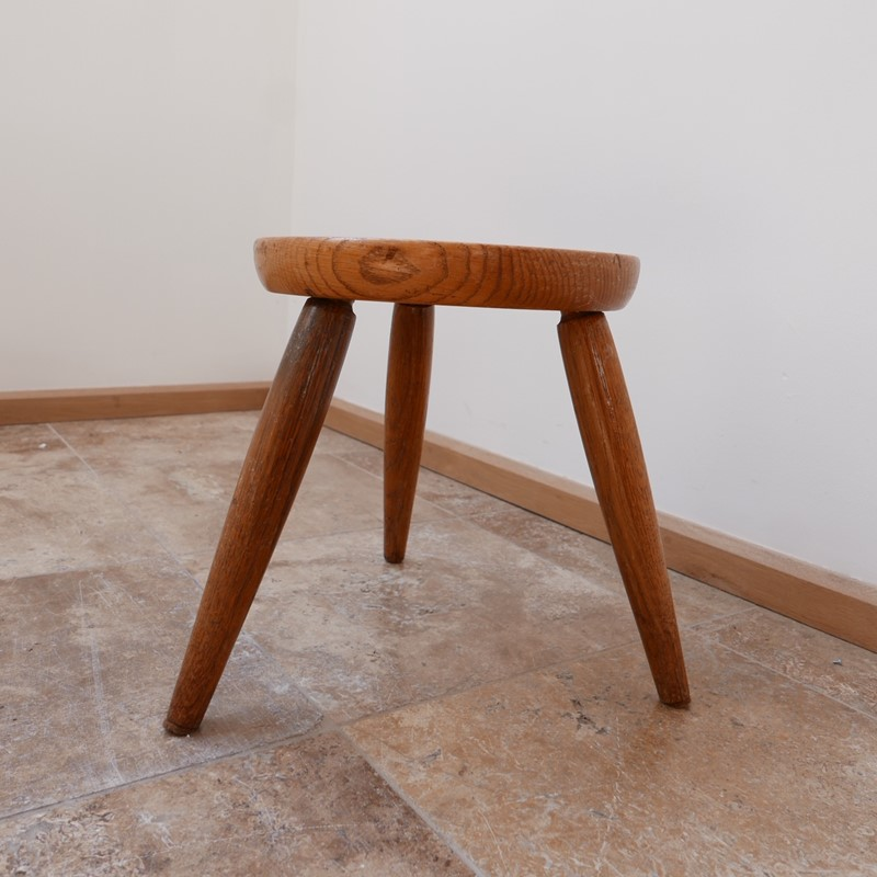 Mid-Century Belgium Stools in Manner of Axel Einar-joseph-berry-interiors-img-2138-main-637323224649260738.JPG