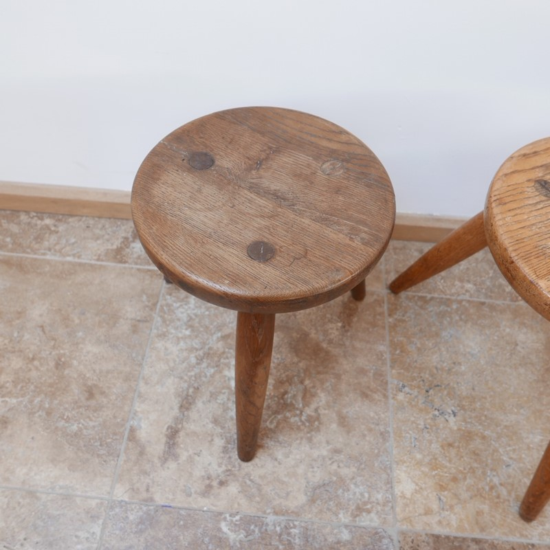 Mid-Century Belgium Stools in Manner of Axel Einar-joseph-berry-interiors-img-2139-main-637323224654729322.JPG
