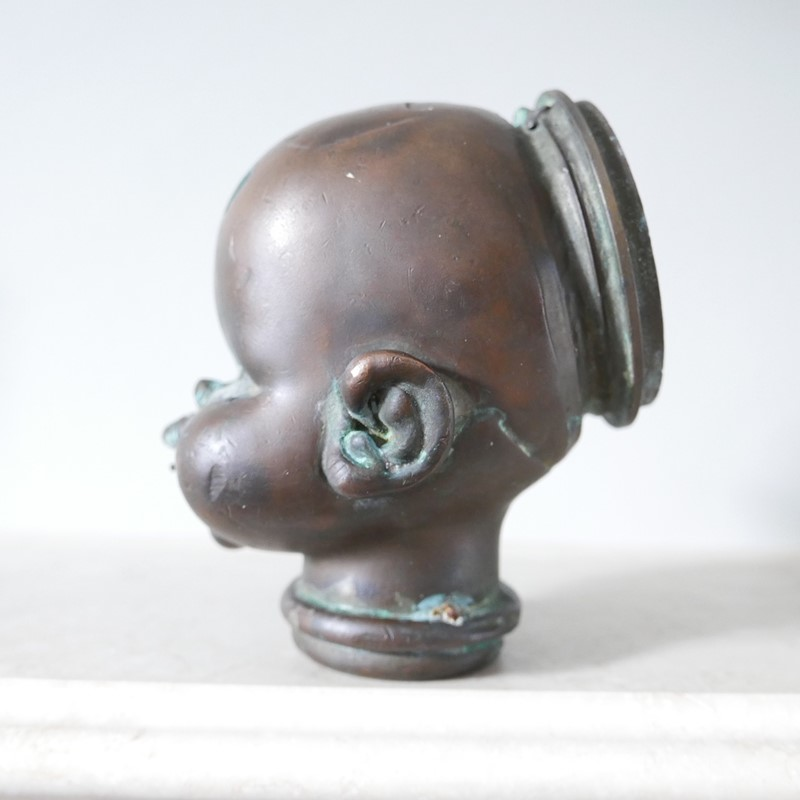 Antique Doll Mould-joseph-berry-interiors-img-2308-main-637043346048055196.JPG