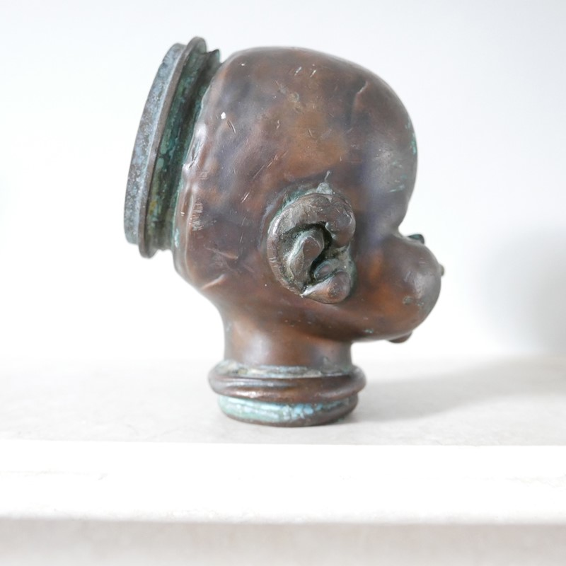 Antique Doll Mould-joseph-berry-interiors-img-2311-main-637043346063675113.JPG