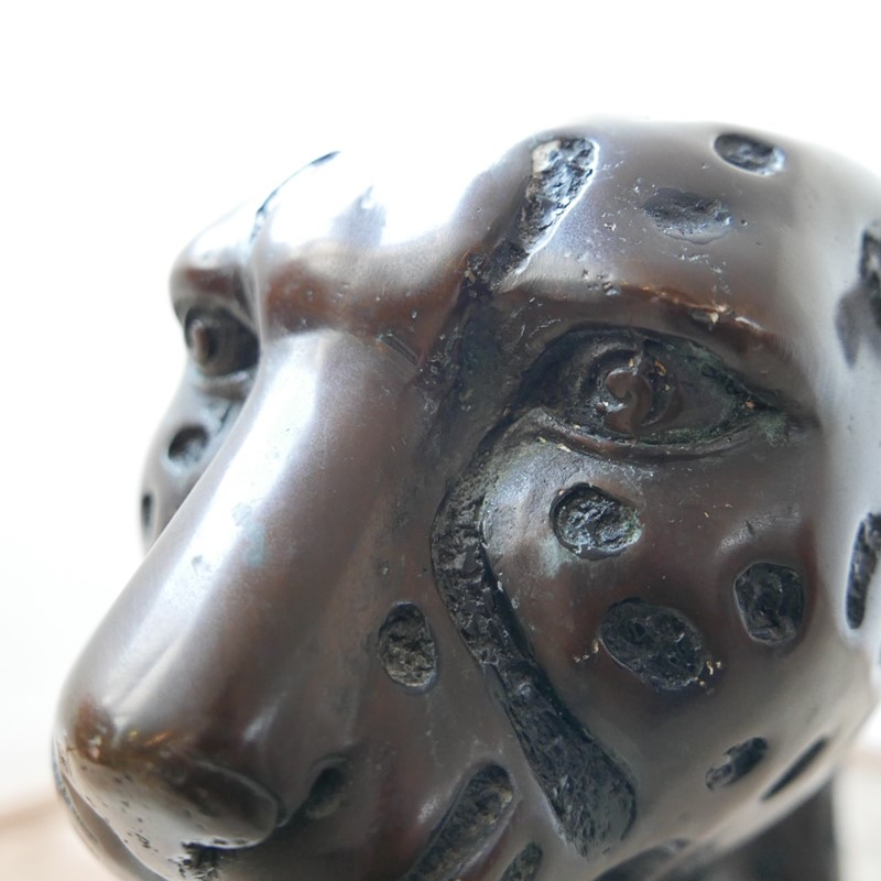 Life Size Mid-Century Patinated Bronze Cheetah-joseph-berry-interiors-img-3563-main-637087282049899854.JPG