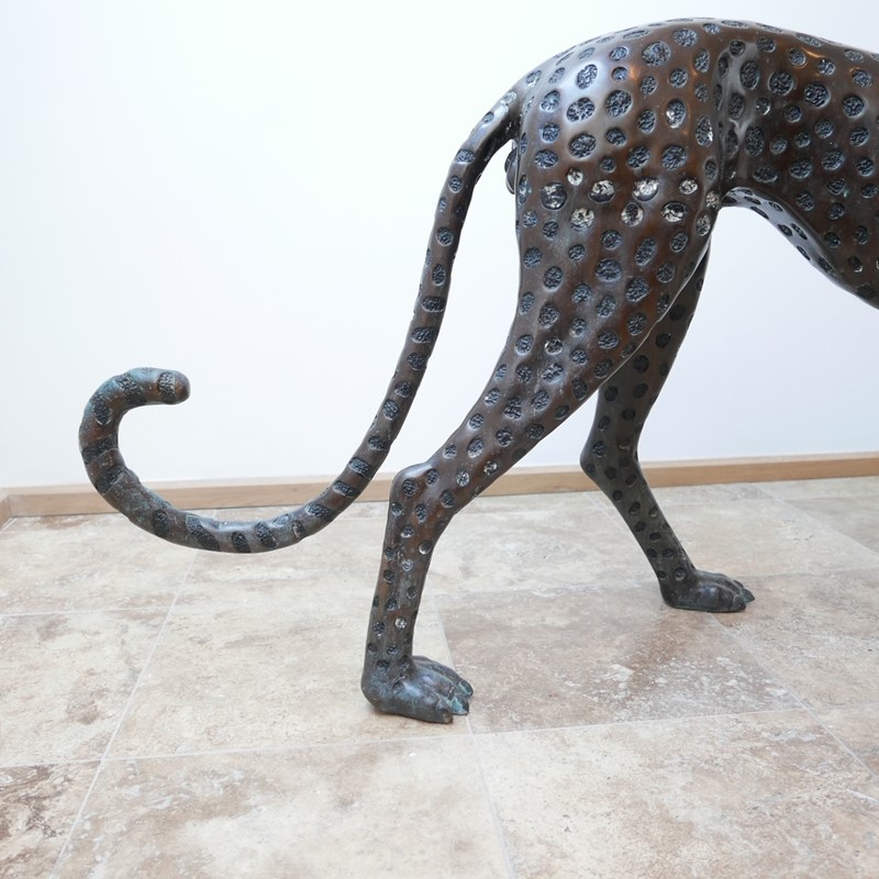 Life Size Mid-Century Patinated Bronze Cheetah-joseph-berry-interiors-img-3571-main-637087282092087684.JPG