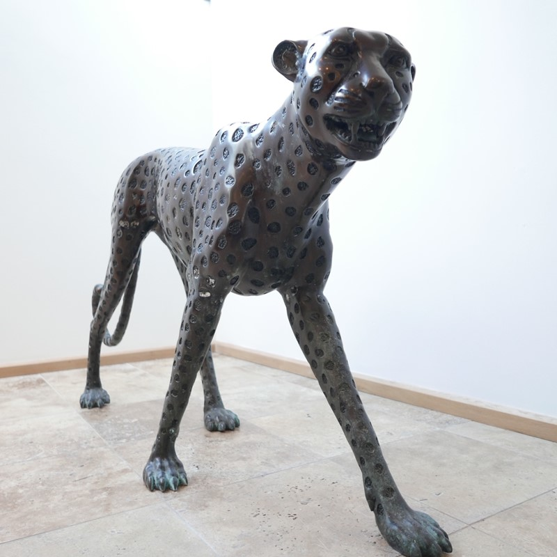 Life Size Mid-Century Patinated Bronze Cheetah-joseph-berry-interiors-img-3575-main-637087282115211656.JPG