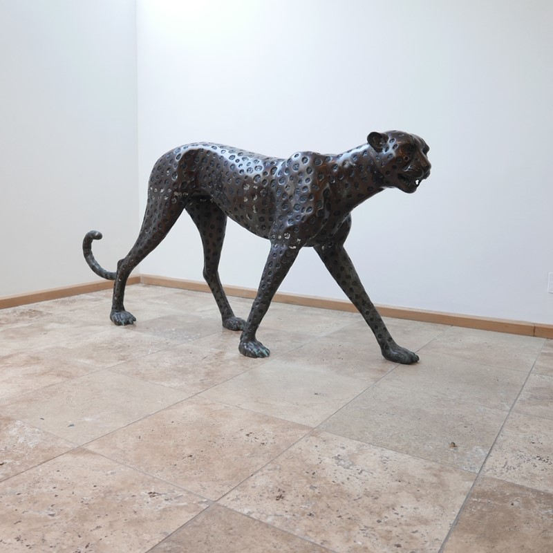Life Size Mid-Century Patinated Bronze Cheetah-joseph-berry-interiors-img-3579-main-637087282144742797.JPG