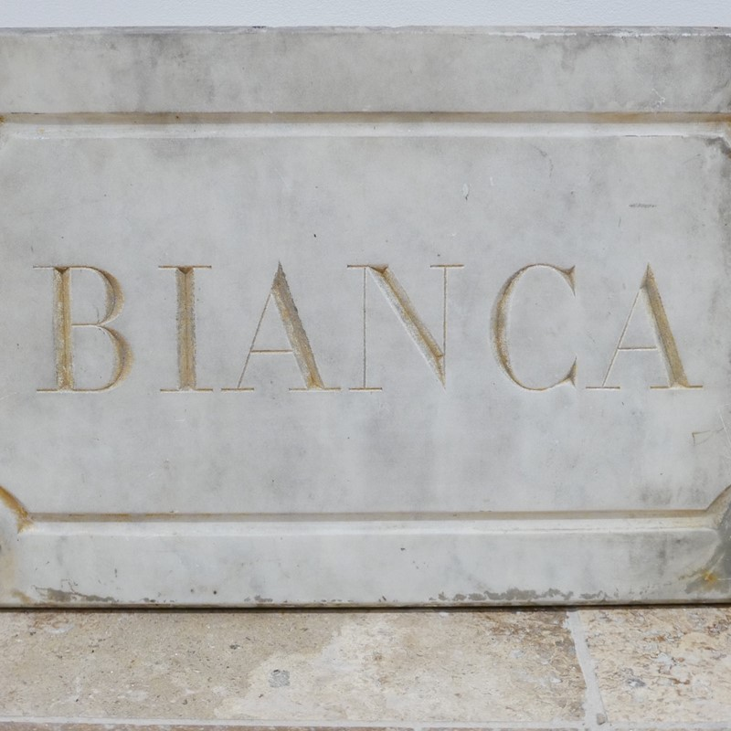 Marble Horse Name Plaques Bianca/Norma/Cobb-joseph-berry-interiors-img-4153-main-637100376206646289.JPG