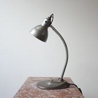 Early 20th century Kandem Table Lamp