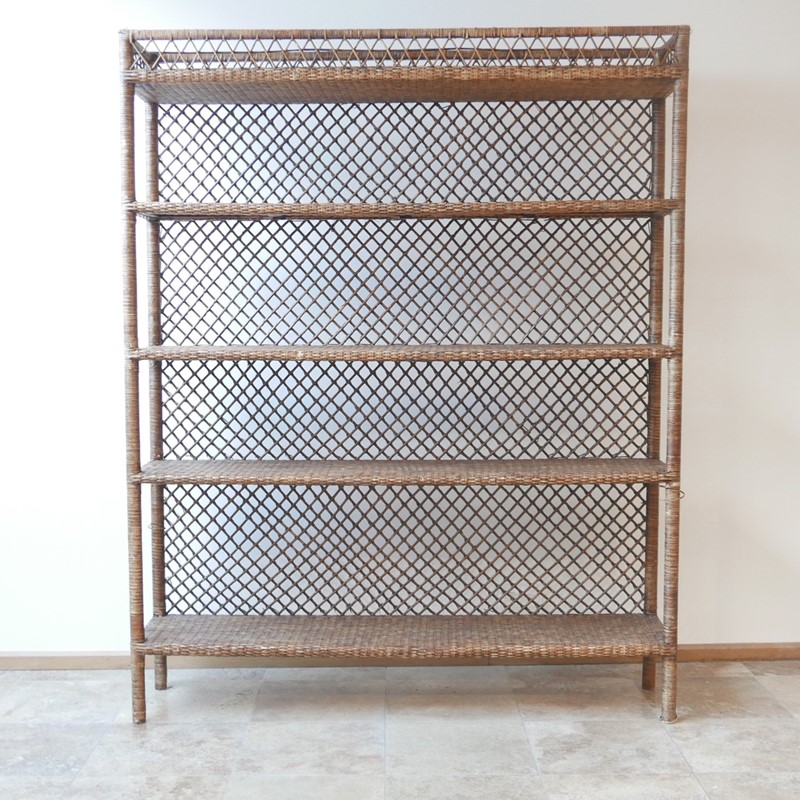 A Pair of Mid Century Cane Bookcases-joseph-berry-interiors-img-6926-main-637181725900035480.JPG