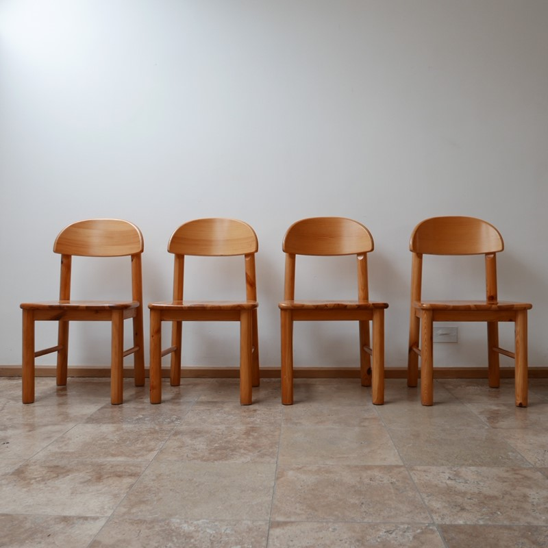 A Set of Four Pine Mid-Century Dining Chairs-joseph-berry-interiors-img-7335-main-637426026543618983.JPG