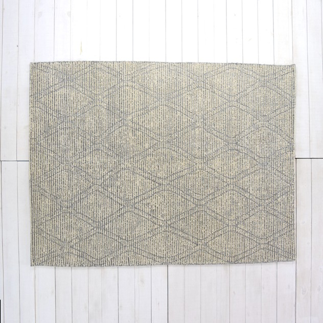 Contemporary 'Berber' rug -joshua-lumley-contemporary-ILA medium full (dc)_main.jpg