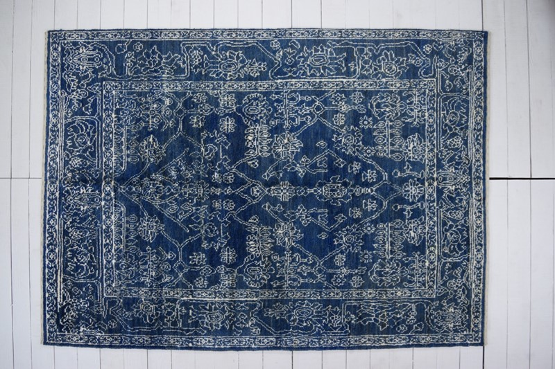 blue and off-white soft wool contemporary rug-joshua-lumley-contemporary-dsc-0081-main-636802134971814391.jpg