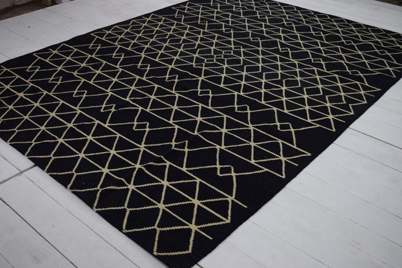 Black and white contemporary kilim rug-joshua-lumley-contemporary-dsc-0108-main-636802147168932790.jpg