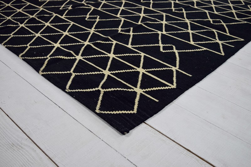 Black and white contemporary kilim rug-joshua-lumley-contemporary-dsc-0109-main-636802147173151667.jpg