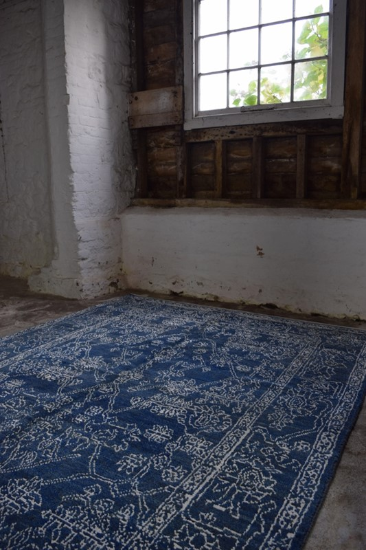 blue and off-white soft wool contemporary rug-joshua-lumley-contemporary-dsc-0124-main-636802134981970890.jpg