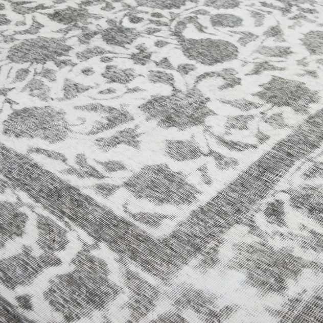 Vintage Faded Tabriz rug - grey-joshua-lumley-contemporary-grey detail_main.jpg