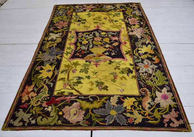 Rare English Needlepoint carpet-joshua-lumley-ltd-DSC_0359-main-636598234635730641.jpg