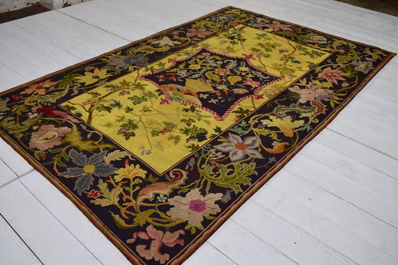 Rare English Needlepoint carpet-joshua-lumley-ltd-DSC_0360-main-636598234357256361.jpg