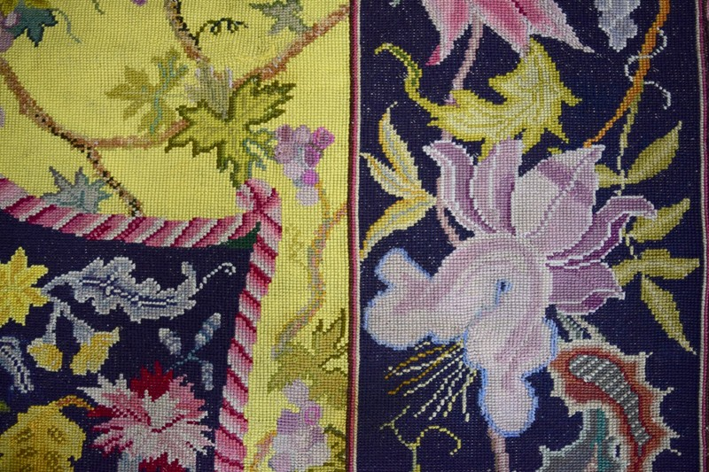 Rare English Needlepoint carpet-joshua-lumley-ltd-DSC_0361-main-636598234639162817.jpg