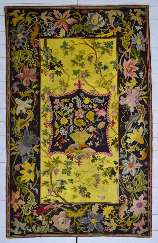 Rare English Needlepoint carpet-joshua-lumley-ltd-DSC_0363-main-636598234642751001.jpg
