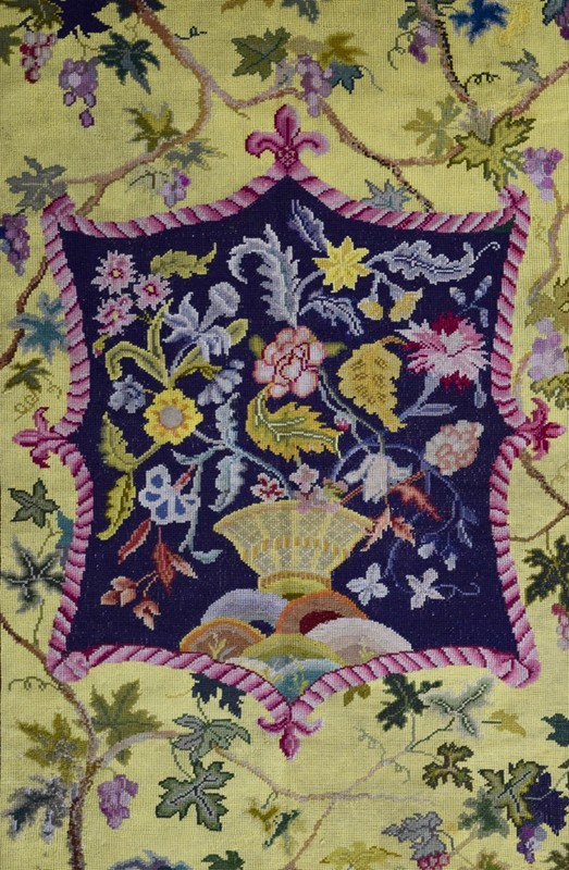 Rare English Needlepoint carpet-joshua-lumley-ltd-DSC_0365-main-636598234646183177.jpg