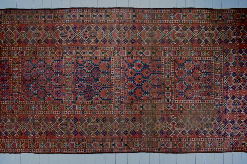 Substantial antique Beshir gallery carpet-joshua-lumley-ltd-DSC_0821-main-636733826096836220.jpg