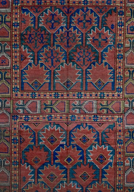 Substantial antique Beshir gallery carpet-joshua-lumley-ltd-DSC_0822-main-636733826108536820.jpg