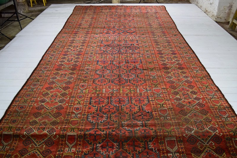 Substantial antique Beshir gallery carpet-joshua-lumley-ltd-DSC_0823-main-636733826120549436.jpg