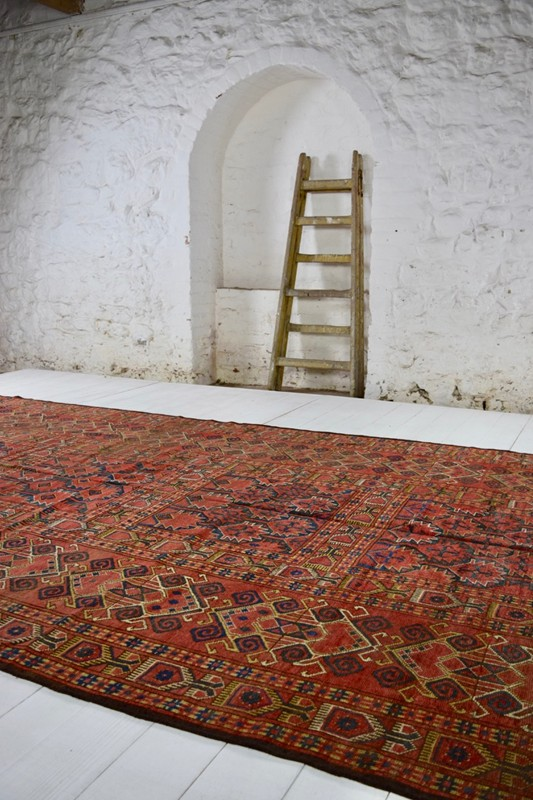 Substantial antique Beshir gallery carpet-joshua-lumley-ltd-DSC_0824-main-636733826130377940.jpg