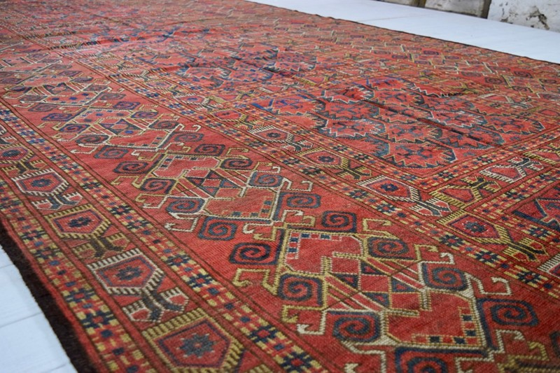 Substantial antique Beshir gallery carpet-joshua-lumley-ltd-DSC_0825-main-636733820896933572.jpg