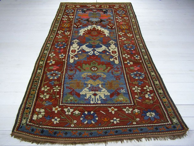 Antique Caucasian gallery carpet-joshua-lumley-ltd-P1011525_main_635929607944341423.jpg