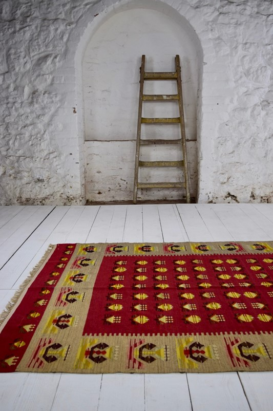 Stylish mid 20th century Balkan kilim-joshua-lumley-ltd-dsc-0026-main-636808379663804927.jpg