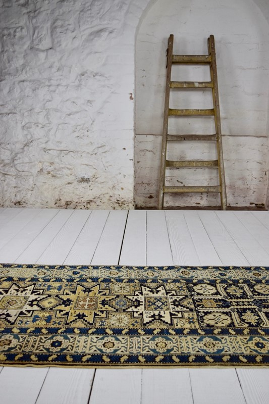 Caucasian Shirvan runner of Lesghi design-joshua-lumley-ltd-dsc-0139-main-637058773844151792.jpg