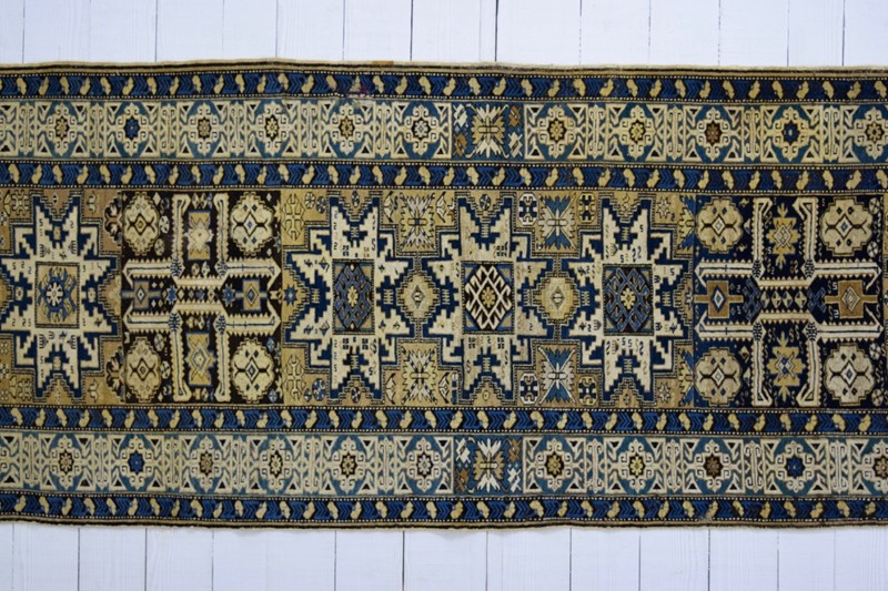 Caucasian Shirvan runner of Lesghi design-joshua-lumley-ltd-dsc-0142-main-637058773853058239.jpg