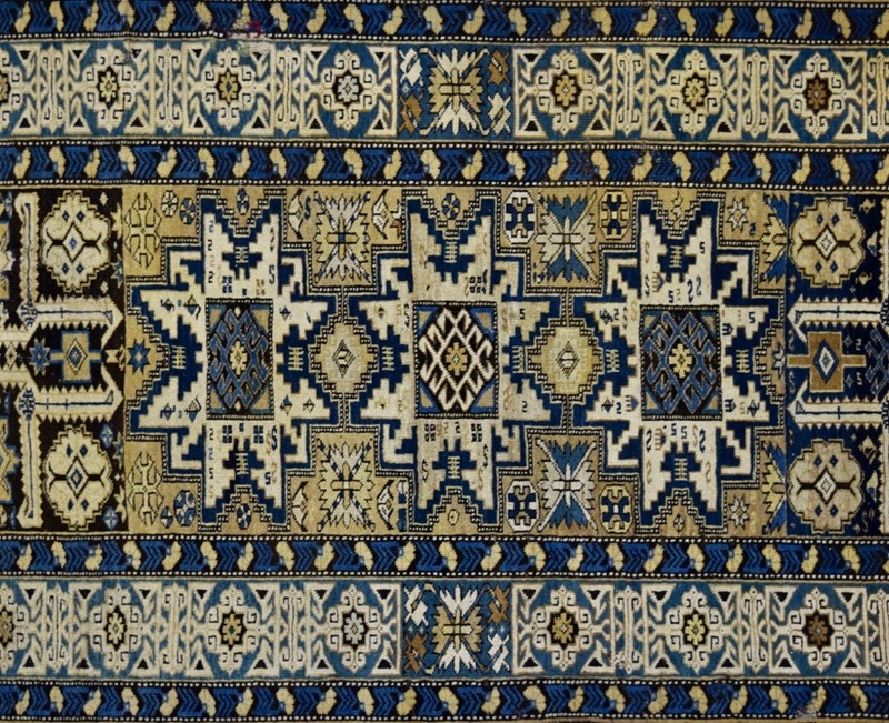 Caucasian Shirvan runner of Lesghi design-joshua-lumley-ltd-dsc-0143-main-637058773857589091.jpg