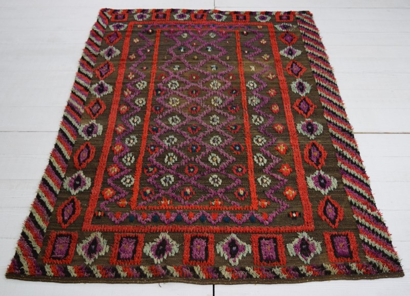 Antique Swedish part-piled Rya Rug-joshua-lumley-ltd-dsc-0456-main-637281588721708356.jpg