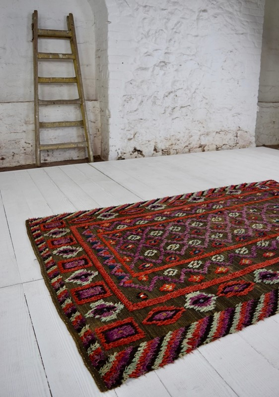 Antique Swedish part-piled Rya Rug-joshua-lumley-ltd-dsc-0457-main-637281589021237953.jpg