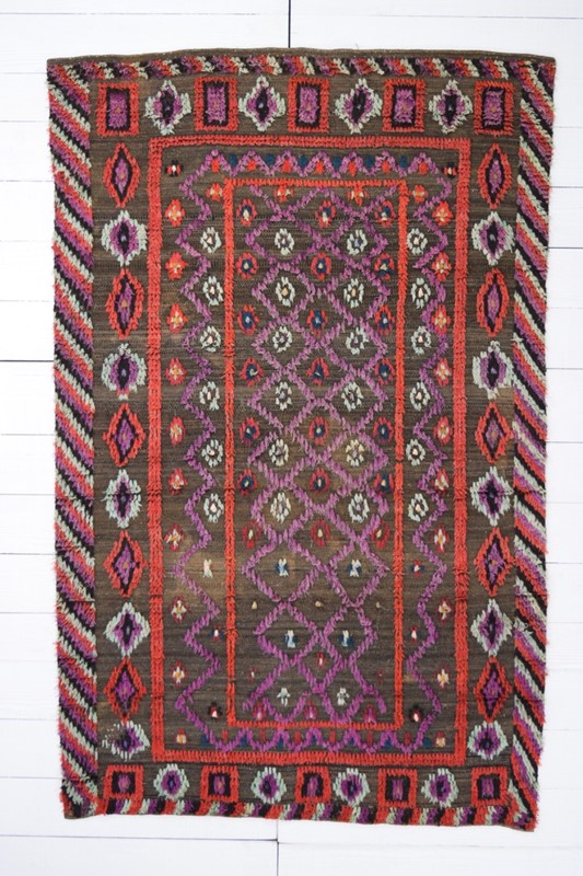 Antique Swedish part-piled Rya Rug-joshua-lumley-ltd-dsc-0460-main-637281589034206535.jpg