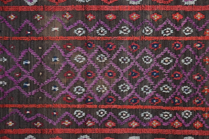 Antique Swedish part-piled Rya Rug-joshua-lumley-ltd-dsc-0461-main-637281589038112376.jpg