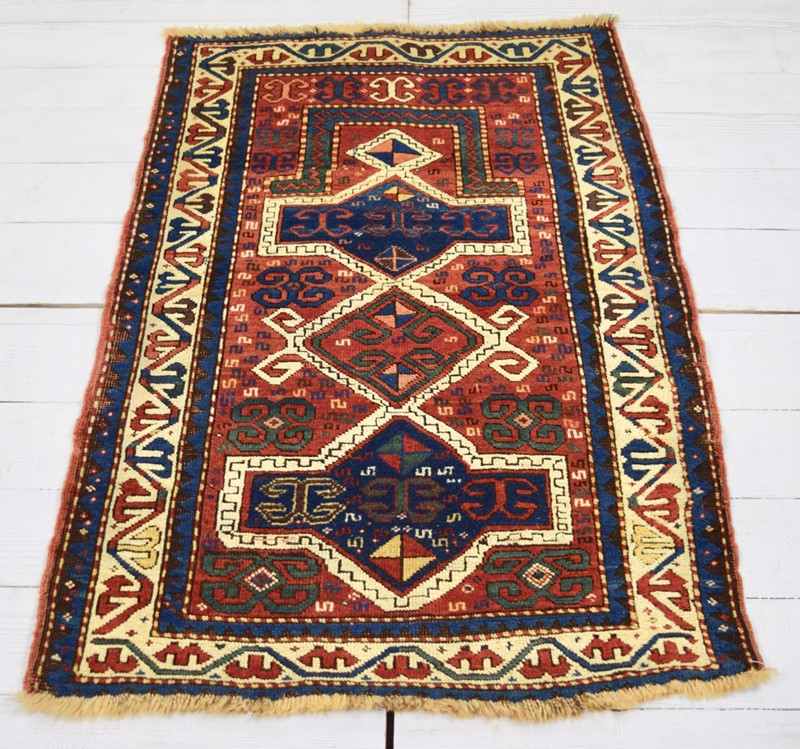 antique Caucasian Kazak prayer rug-joshua-lumley-ltd-dsc-0525-main-636931006065590135.jpg