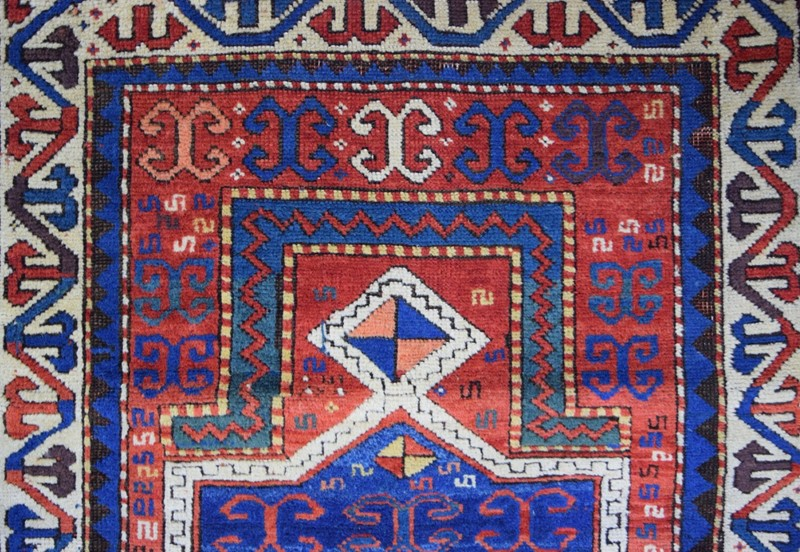 antique Caucasian Kazak prayer rug-joshua-lumley-ltd-dsc-0526-main-636931006174495346.jpg