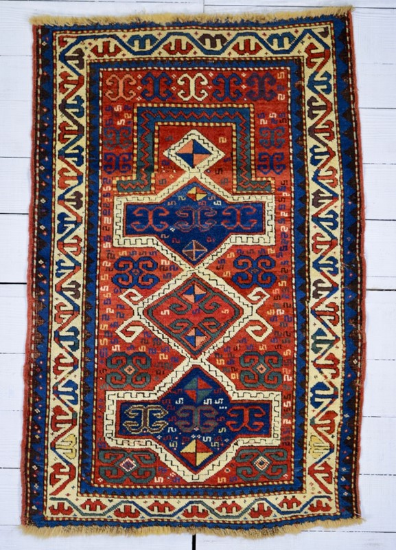 antique Caucasian Kazak prayer rug-joshua-lumley-ltd-dsc-0527-main-636931006179183365.jpg