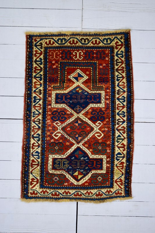antique Caucasian Kazak prayer rug-joshua-lumley-ltd-dsc-0528-main-636931006184026446.jpg
