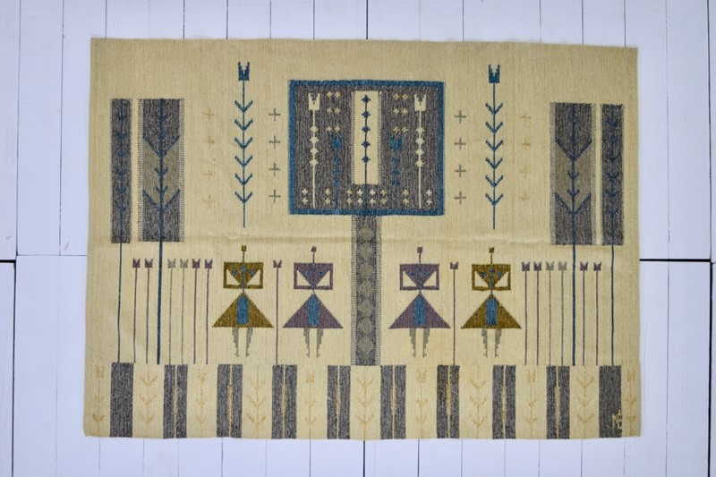 Hungarian tapestry rug by Eva Nemeth circa 1960-joshua-lumley-ltd-version-2-4-main-637070137743141860.jpg
