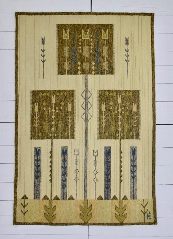 Hungarian tapestry rug by Eva Nemeth circa 1960-joshua-lumley-ltd-version-2-5-main-637070133960634342.jpg