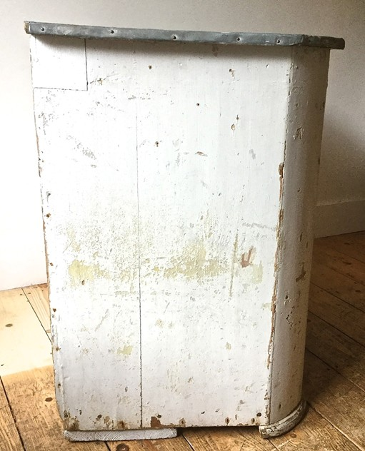 Zinc Top Painted Cupboard Swedish 19th Century -katharine-pole-cupboard side_main_636450096698330089.jpg