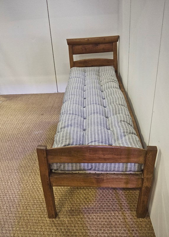 Cherrywood Long Day Bed French Late 18thC-katharine-pole-l-daybed-length-main-637161635915808405.jpg