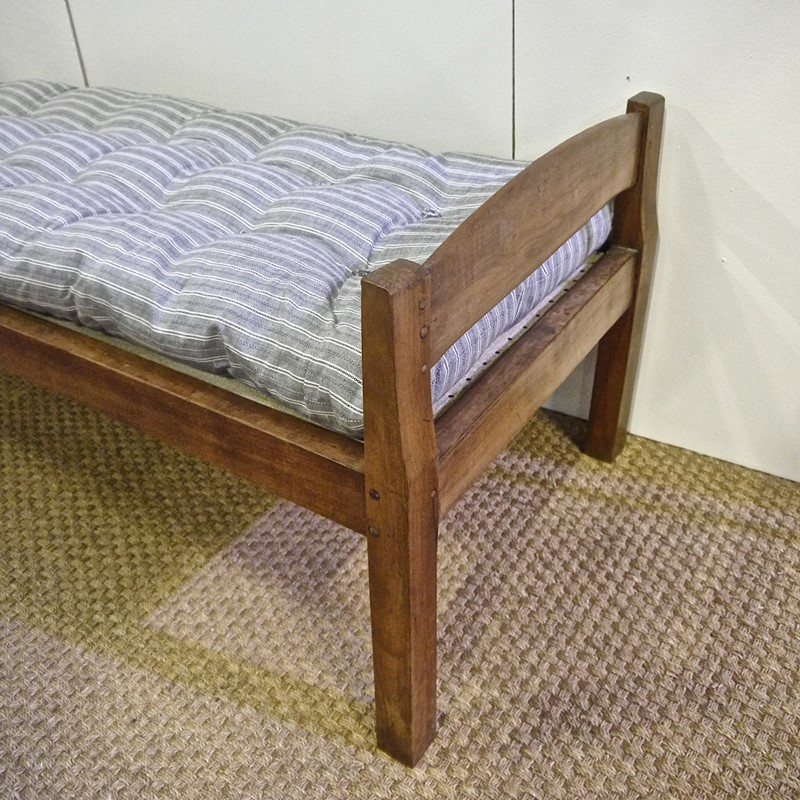 Cherrywood Long Day Bed French Late 18thC-katharine-pole-l-daybed-low-end-main-637161636026280598.jpg
