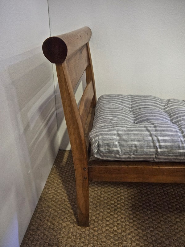 Cherrywood Long Day Bed French Late 18thC-katharine-pole-lg-daybed-back-side-on-main-637161636661702596.jpg